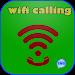 Download Wifi Caller Unlimited 1.0 APK