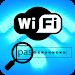 Download Wifi Password-Key Hacker Prank 1.0 APK