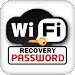 Download Free Wifi Password Recovery 3.0 APK