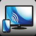 Download Wifi Screen Stream Mirroring 1.10 APK
