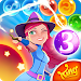 Download Bubble Witch 3 Saga 4.12.4 APK