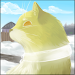 Download Wild Cats Story of Goldentail 2.5 APK