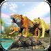Download Wild Tiger Survival Simulator 1.0.2 APK