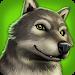 Download PetWorld - WildLife America 2.1 APK