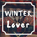 Download Winter Lover Wallpaper 1.0 APK