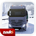 Download Winter Road Trucker 3D 1.0.9 APK
