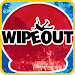 Download Wipeout 1.4 APK