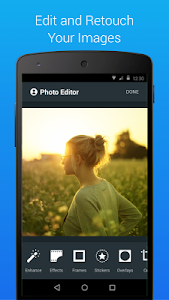 Download Wispi 3.2.3.603 APK