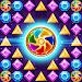 Download Witchcraft Jewels Star 1.0 APK