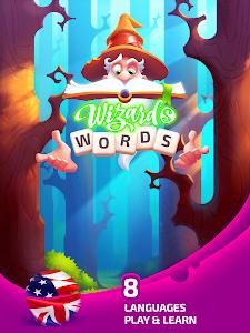 Download Wizard's Words 1.2 APK
