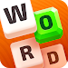 Download Wizard's Words 1.2 APK