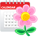 Download Woman diary (calendar) 2.8.9 APK