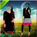 Download Women Kurti Photo Suit 2.0 APK