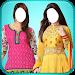 Download Women Salwar Suits 1.2 APK