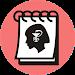 Download Woman Log & Ovulation Tracker 2.0.1 APK