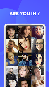 Download BBW Dating & Plus Size Chat 3.6.3 APK