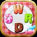 Download Word Candies 1.0.28 APK