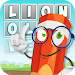 Download Word Foundry - Guess the Clues - Vocabulary Game bulb icon, no FB APK