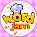Download Crossword Jam 1.100.0 APK