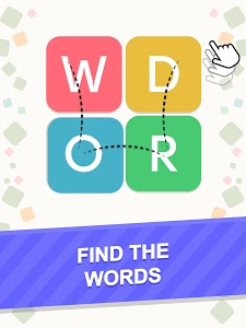Download Word Search - Brain Game App 1.1.1 APK