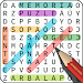 Download Word Search 1.1.9 APK