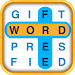 Download Word Search Puzzles 2.0.3 APK