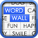 Download Word Wall - Association Game 1.1.0 APK