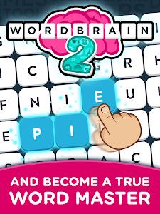 Download WordBrain 2 1.8.11 APK