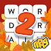 Download WordBrain 2 1.8.10 APK