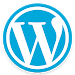 Download WordPress – Website & Blog Builder 10.9.2 APK