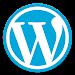 Download WordPress – Website & Blog Builder  APK
