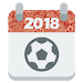 Download ?World Cup 2018 Schedule 2018.1.17 APK