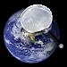Download World Explorer - Travel Guide 3.0 APK