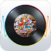 Download World Radio FM - All radio stations 3.0 APK