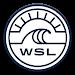 Download World Surf League 3.1.21 APK