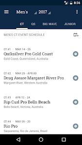 Download World Surf League 3.1.16 APK
