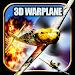Download World Warplane War:Warfare sky 1.0.5 APK