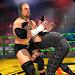 Download World Wrestling Revolution - Free Wrestling Games  APK