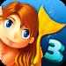 Download Wow Fish 3 2.13 APK