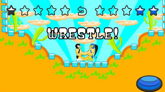 Download Wrestle Amazing 2 1.29 APK