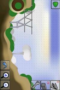 Download X Construction Lite 1.6 APK