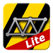 Download X Construction Lite 1.6 APK
