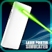 Download X5 Laser Pointer Simulated X5-2 APK