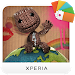 Download XPERIA™ LittleBigPlanet Theme 1.2.0 APK