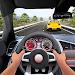 Download Xtreme Racing Cars 1.1 APK