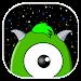 Download XyZ 1.1.1 APK
