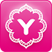 Download Yala 2.0.2 APK