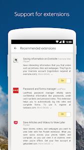 Download Yandex Browser (alpha) 18.9.1.2128 APK