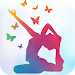 Download Yoga Poses for Lower Back Pain Relief 2.1 APK