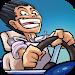 Download YouTurbo 1.7 APK
